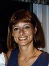 Andrea wurster